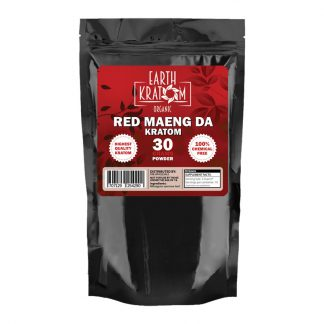 1-oz-red-maeng-da-kratom-powder