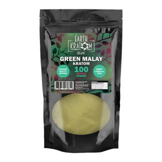 100g-green-malay-kratom-powder
