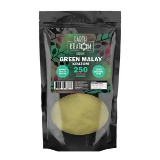 250g-green-malay-kratom-powder