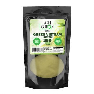 250g-green-vietnam-kratom-powder
