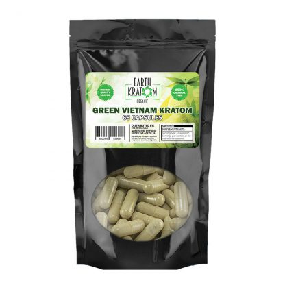 65ct-green-vietnam-kratom-capsules