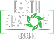 Earth Kratom Logo