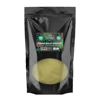 kilo-green-malay-kratom-powder