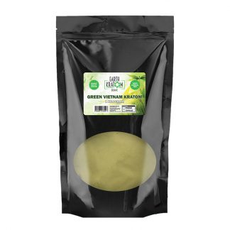 kilo-green-vietnam-kratom-powder