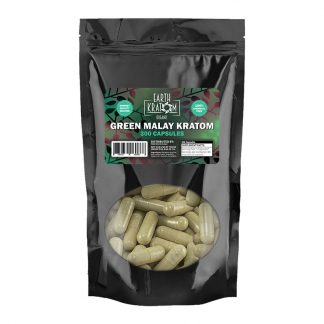 300ct-green-malay-kratom-capsules