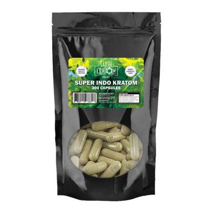 300ct-super-indo-kratom-capsules