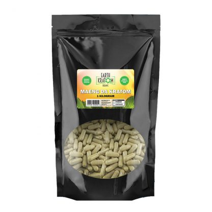 kilo-green-maeng-da-kratom-capsules